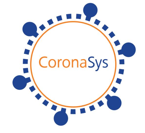 CoronaSys